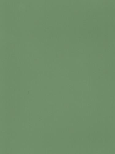 Каталог плівок ПВХ #108