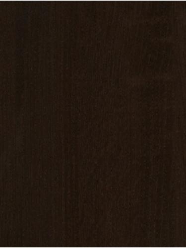 Каталог плівок ПВХ #45