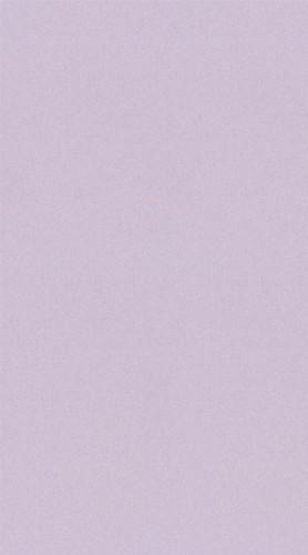 Каталог плівок ПВХ #19