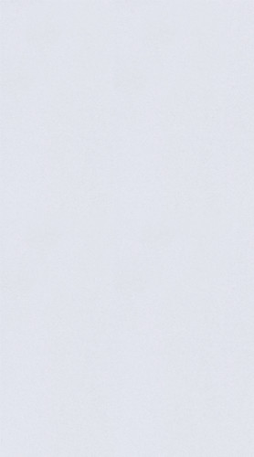 Каталог плівок ПВХ #85