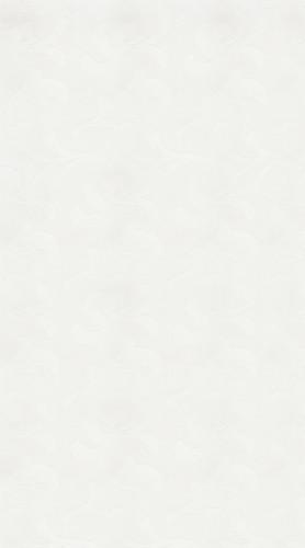 Каталог плівок ПВХ #100