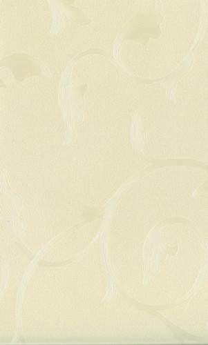 Каталог плівок ПВХ #59