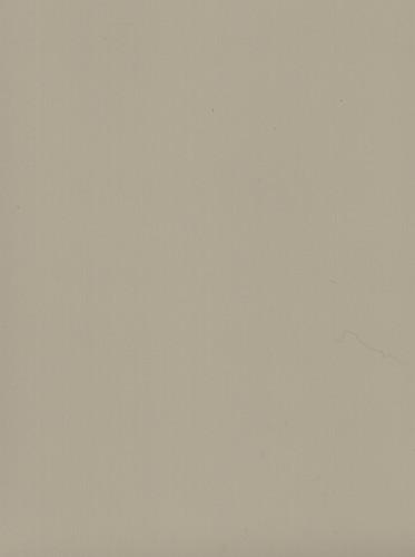 Каталог плівок ПВХ #66