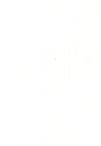 Каталог плівок ПВХ #101