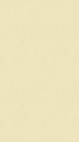 Каталог плівок ПВХ #71