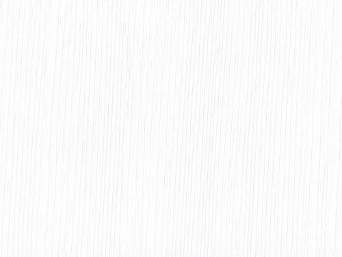 Каталог плівок ПВХ #42