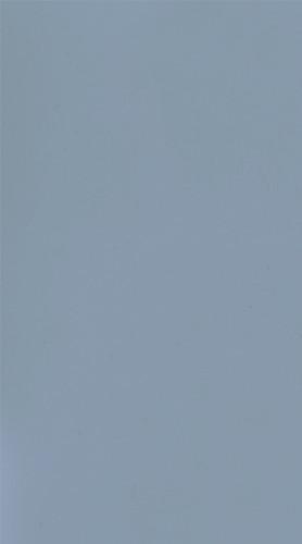 Каталог плівок ПВХ #103