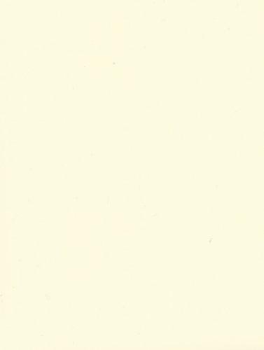 Каталог плівок ПВХ #105