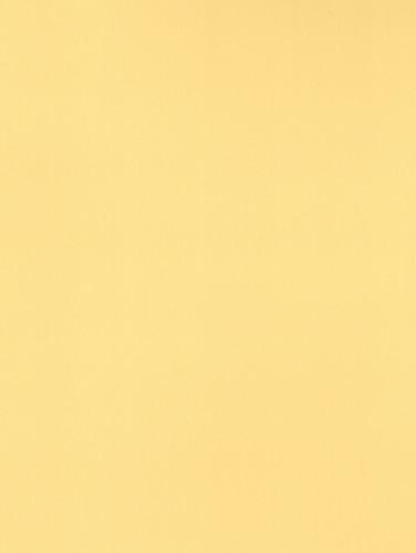 Каталог плівок ПВХ #129