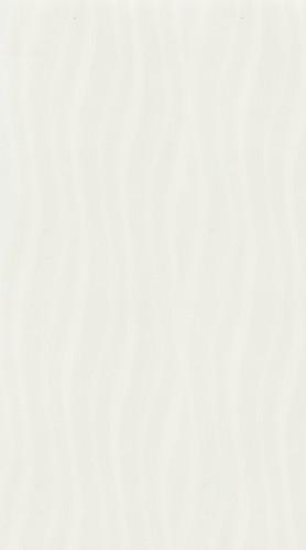 Каталог плівок ПВХ #117