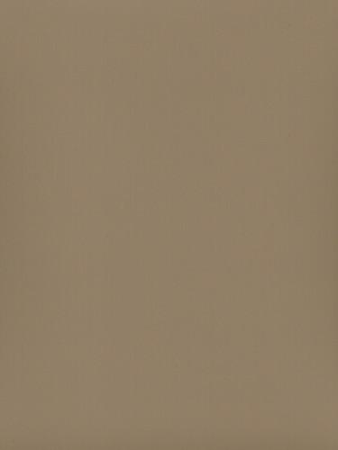 Каталог плівок ПВХ #127