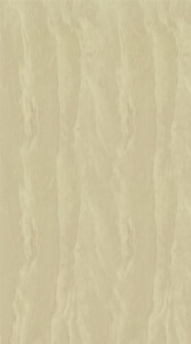 Каталог плівок ПВХ #131