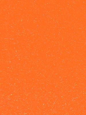 Каталог плівок ПВХ #136