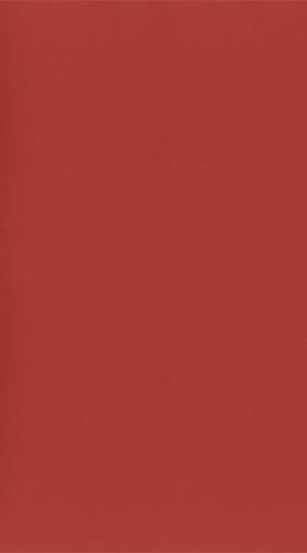 Каталог плівок ПВХ #132