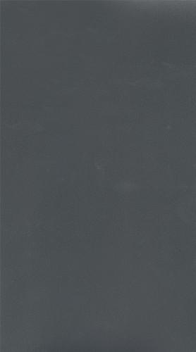 Каталог плівок ПВХ #135