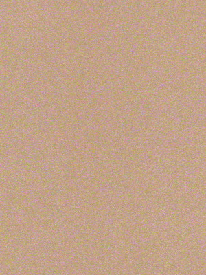 Каталог плівок ПВХ #147