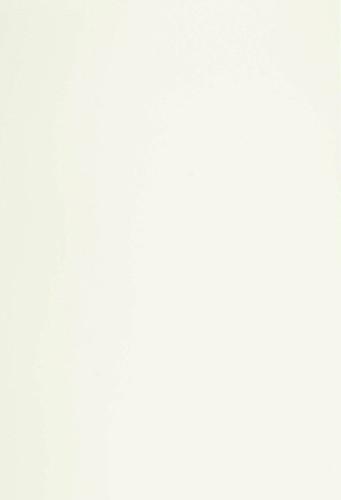 Каталог плівок ПВХ #153
