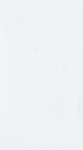 Каталог плівок ПВХ #162