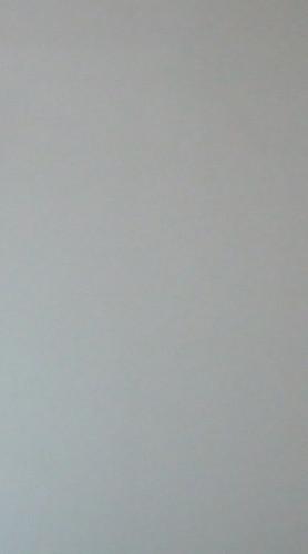 Каталог плівок ПВХ #160