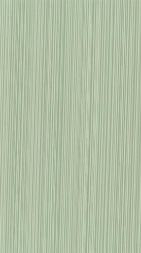 Каталог плівок ПВХ #174