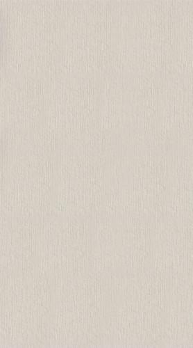 Каталог плівок ПВХ #178