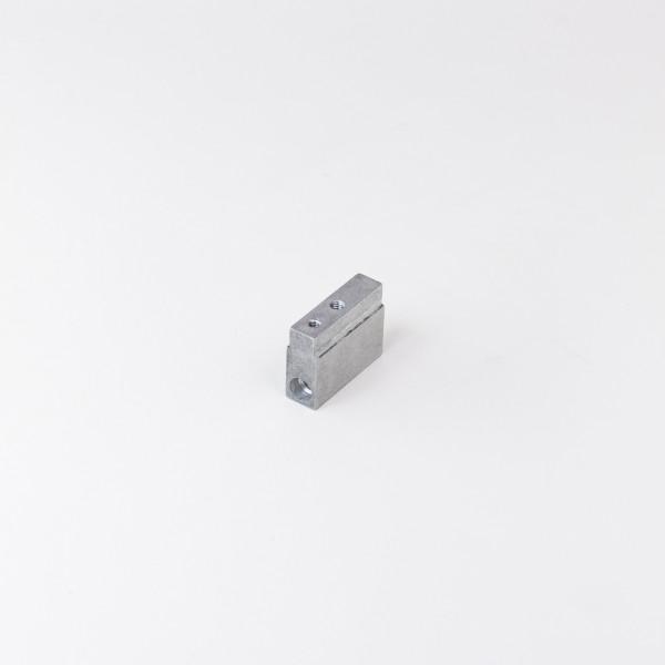 Кріпильний комплект для складальної системи #1