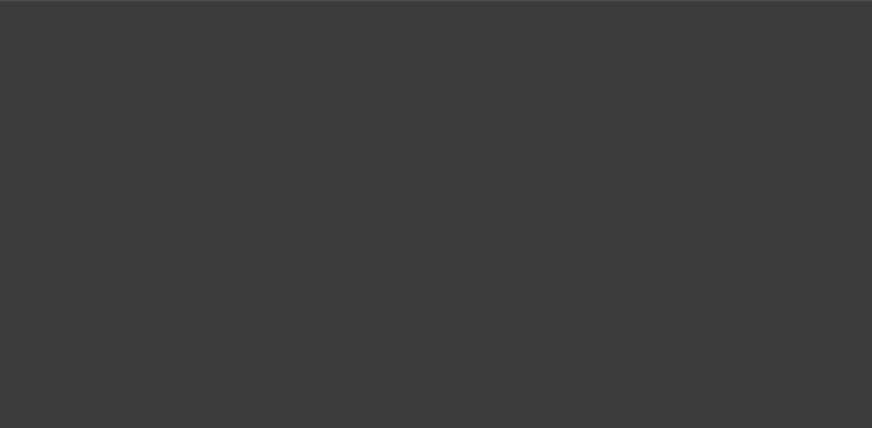 Лакобель фабричний 9005 #1