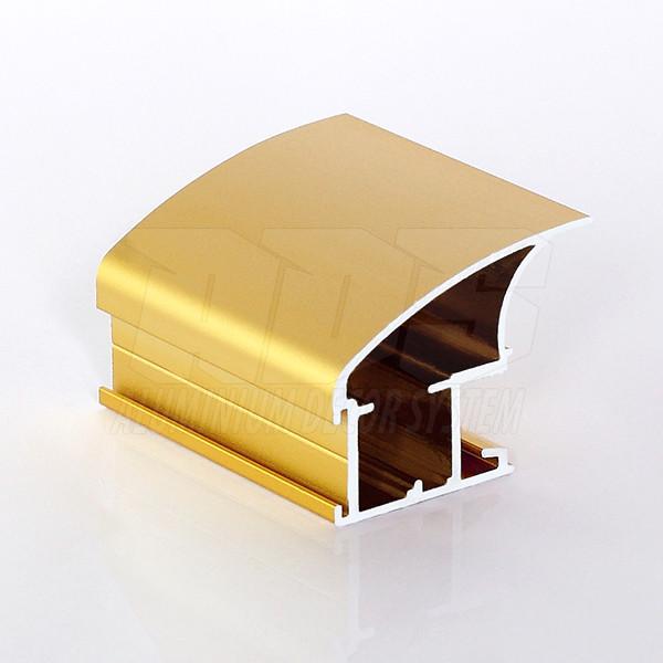 Золото #1